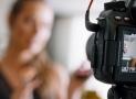 Kreasi XL: Langkah Awal Resep Menyiapkan Video untuk Vlog