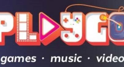 Berita XL: Play Go, Rumah Gamer Plus Top Up Pakai Voucher