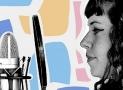 XL Corner: 10 Tips Podcast bagi Pemula
