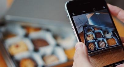 Berita XL: Top 5 Aplikasi Pendukung Instagram 2019
