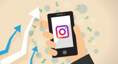 Tips XL: 5 Hal Penting Gunakan Instagram Bisnis