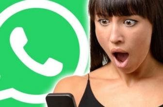 XL Corner: Tanda-tanda Akun WhatsApp Anda Diretas
