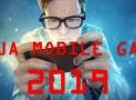 Berita XL: Ini Dia Raja Mobile Game 2019