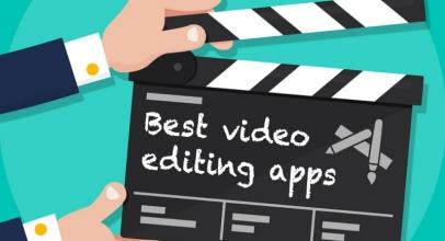 XL Corner: Ini Dia 5 Aplikasi Edit Video Terbaik di Smartphone