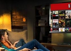 Berita XL: Tips Optimalisasi Streaming Film Netflix
