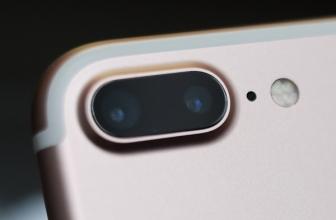 Ponsel Kamera Ganda Sekadar Gaya atau Berguna?