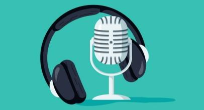 XL Corner: 5 Podcast Audio Wajib Anda Simak