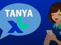 Tanya XL: Ini Dia Serba Pemakaian Internet Jaringan XL