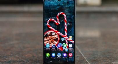 Berita XL: 8 Keunggulan Beli Samsung Galaxy M30 via XL Axiata