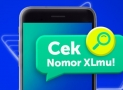 XL Corner: Cara Cek Nomor Anda Penerima Bantuan Mendikbud