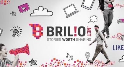 Brilio.net Telah Ditonton 1,2 Miliar Kali, Tantang Berselfie