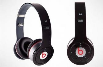 5  Headphone Pilihan Di Bawah 200 Ribu