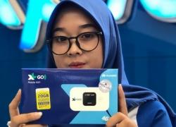 Berita XL: Mari Berselancar Cepat dengan Modem WiFi Premium
