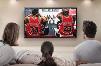 XL Corner: Ini 5 Serial Eksklusif Netflix Wajib Anda Tonton