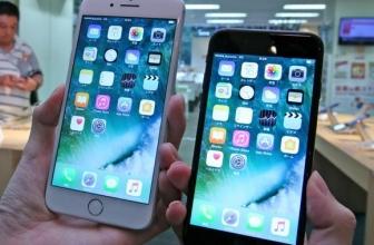 Rumor Mengatakan iPhone Baru akan Memiliki Wireless Charging