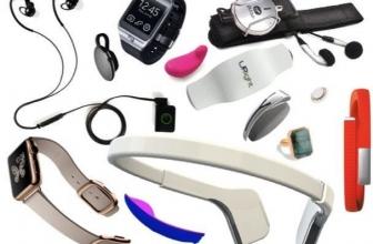 Rupa Wearable Device