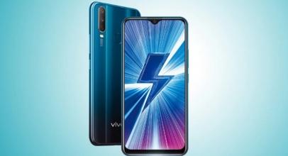 Berita XL: Review Vivo Y15 Bundling Jempolan dengan XL