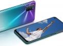 XL Corner: Review Oppo A92, Dijual Hanya Rp 1 di XL Prioritas