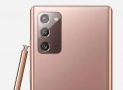XL Corner: Review Samsung Galaxy Note 20 Cuma Rp 499.000,-