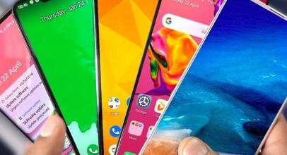 Tips XL: 7 Cara Jaga Smartphone Tetap Sehat