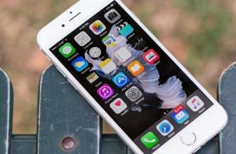 Berita XL: A to Z tentang iPhone