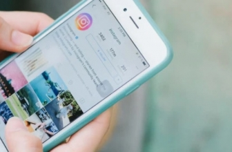 Tips XL: Cara Mendasar Optimalisasi 8 Fitur Instagram