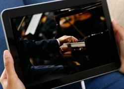 XL Corner: Konser Musik Online Merebak di Mana-mana