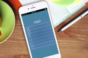 Tips XL: 8 Cara Jaga Smartphone Tetap Sehat