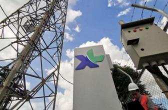 Berita XL: Fiberisasi Sebagai Alternatif Beri Layanan Internet Supercepat era 5G