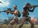 Tips XL: Nih Dia Delapan Senjata Andalan Game PUBG