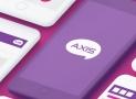 Berita XL: Aplikasi Axisnet, Aplikasi Pelanggan Serbaada