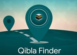 Berita XL: Cari Arah Kiblat lewat Google