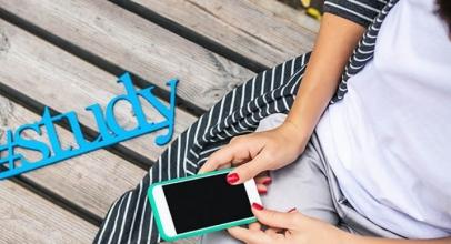 Tips XL: 9 Hal yang Harus Anda Lakukan pada Smartphone