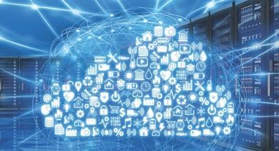 Berita XL: Bisnis Data Center XL Axiata Diakuisisi PDG