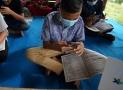 XL Corner: XL Axiata Beraksi Siapkan Sarana untuk Pembelajaran Jarak Jauh