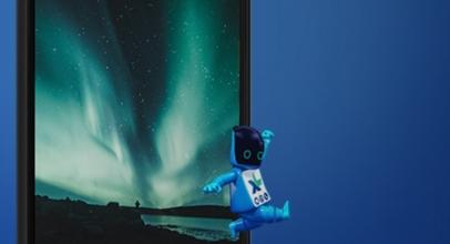 Berita XL:  Xtream, Satu Smartphone Segudang Untung di Bawah Satu Juta