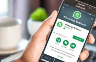 Tips XL: Mau Bisnis? Wajib Gunakan WhatsApp Business, Ini Caranya
