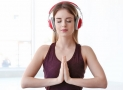 XL Corner: 6 Langkah  Memilih Lagu di Ponsel untuk Beryoga