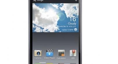 2 Smartphone Mahal Diskon Gede