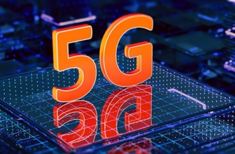 Ribetnya Izin Implementasi 5G di Indonesia