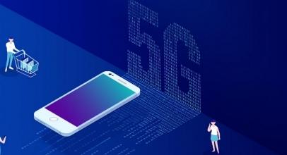 Smartfren Uji Coba 5G dan Layanan Lebaran