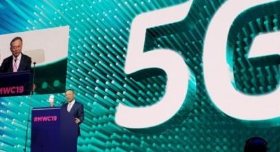 Ambisi Korea Selatan Raup Pelanggan Terbanyak Jaringan 5G