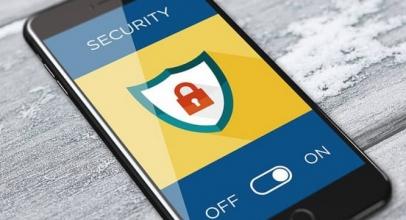 XL Corner: 4 Langkah Cek  Keamanan Ponsel Android Secara Reguler