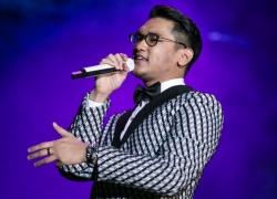 XL Corner: Hari ini Afgan Konser Online Gratis di Instagram XL Home