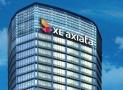 Berita XL: XL Axiata Raih Juara 1 HR Excellence Awards 2019