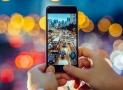 7 Inspirasi Foto Malam dengan Smartphone