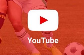 Berita XL: 5 Kanal YouTube Sport Paling Top