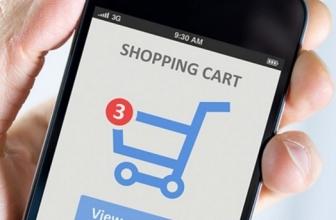 Berita XL: Ini Dia Online Shop Terbesar di Indonesia