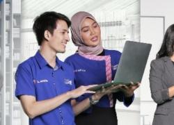 Berita XL: XL Future Leader, Di Sini Calon Pemimpin Indonesia Ditempa