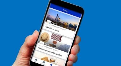 Berita XL: Pakai Aplikasi MyXL Segala Tersedia, Banyak Untungnya